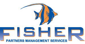 Fisher - Partners Management Services